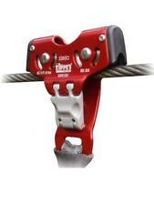 ISC Zippey Clip N Zip Trolley Tandem Speedline Flying Fox Pulley | AUTH. DEALER