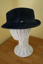 5e62d061da8 Business Vintage Hats for Men for sale