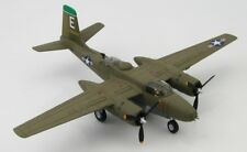 HA3211 A-26B Invader 44-34298, 89th BS/3rd BG Hobby Master 1:72  diecast model
