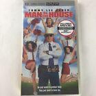 Man of the House PSP Movie Video UMD Movie 2005 Tommy Lee Jones New Sealed