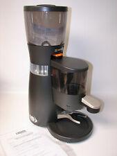 New Rancilio Kryo 65 At Automatic Commercial Espresso Grinder Machine