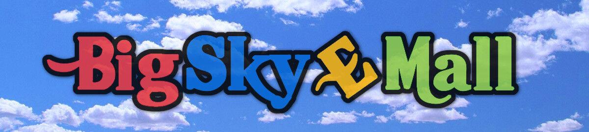 BigSkyEmall.com