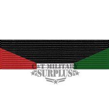 Kuwait Liberation of Kuwait Medal Ribbon