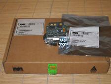 NEU Cisco WIC-1T X.21 Serial Card Karte Module ORIGINAL NEW OPEN BOX