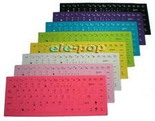 Keyboard Cover Skin Protector FOR ASUS EEE PC 1215B 1215PN 1215N 1201P 1225B