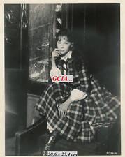 L.CARON - GIGI - 1958 - MGM - V.MINNELLI