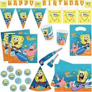 10 Monica/'s Gang Medallion Plastic Straws Birthday Party