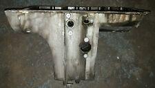 Ölwanne A1660140502 MERCEDES-BENZ A-KLASSE (W168) A 140 A 160