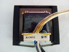 Alimentatore Trasformatore Giradischi Technics SL-1210/1200 Codice SLT66DTE13E