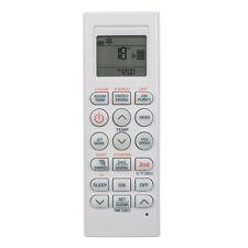 GENUINE LG AIR CONDITIONER REMOTE CONTROL- AKB74375404 / 6711A20010N/6711A20010D