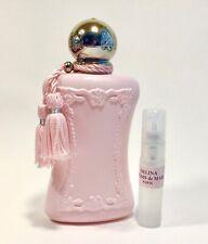 Delina by Parfums de Marly 3ml Original Sample. 100% Authentic