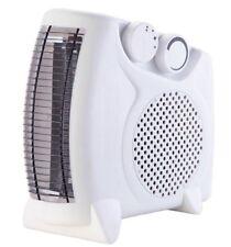 Novus Climatizador Termoventilador Calefactor de Aire 2000W - Envío Gratis 24H