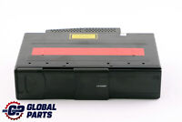 BMW 1 3 Series 2 E81 E87 E90 E91 E92 6-disc CD Changer Without Magazine 6967641