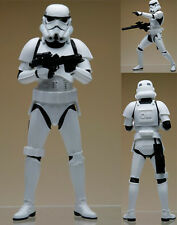 STAR WARS - Stormtrooper Two Pack ArtFX+ Statue NEW IN BOX