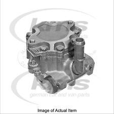 New Genuine MEYLE Steering Hydraulic Pump  114 631 0016 Top German Quality