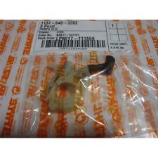 Bomba de Aceite Motosierra STIHL Ms 192 T C De Poda Original 11376403202