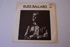 """Russ Ballard – Since You Been Gone 1975 UK 7"""" Record 45 p/s Epic – EPC 3925 NM"""