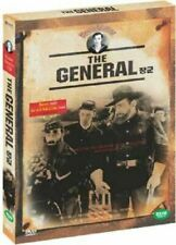 [Dvd] The General (1926) Buster Keaton, Marion Mack *New
