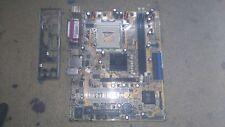 Carte mere Asus A7S8X-MX REV 1.01 Socket 462