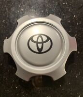 42603-04030  Tacoma T100  4Runner  center cap hubcap