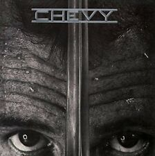 Chevy - The Taker (NEW CD)