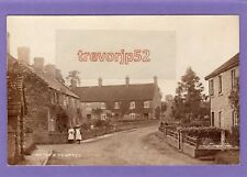 More details for nether compton nr sherborne yeovil  rp pc unused   aa938