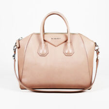 aed95991c0 Leather Women's Bags & Givenchy Antigona for sale | eBay