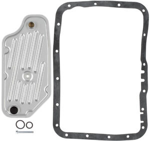 ATP TF-156 Standard Replacement ford
