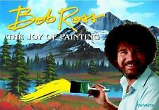 Bob Ross: The Joy of Painting: By Ross, Bob
