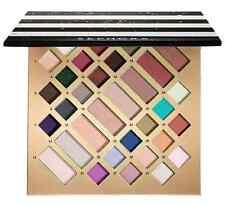 SEPHORA More Than Meets The Eye Eyeshadow Palette $145 Value