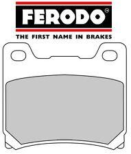 FERODO FDB337EF pastiglie anter YAMAHA XJ 750 F 750 1984 >