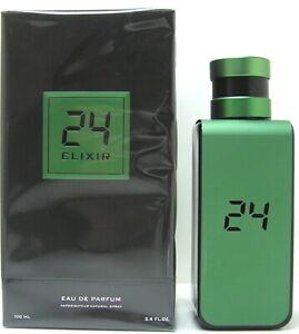 ScentStory 24 Elixir Neroli EDP / Eau de Parfum Spray 100 ml