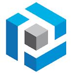 3DTech-EinScan