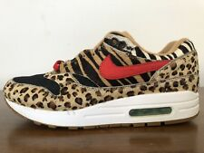 2018 Nike Air Max 1 Animal Pack 2.0