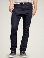 gap jeans 32x34 skinny