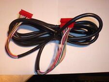 NORDICTRACK 290674 REPLACEMENT WIRE HARNESS TO REPAIR E7.1 ELLIPTICAL
