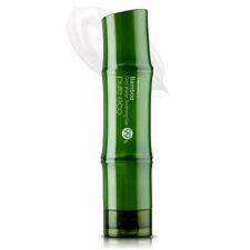 [TONYMOLY] Pure Eco Bamboo Cool Water Soothing Gel 300ml - Korea Cosmetics