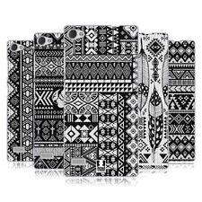 Étuis, housses et coques noirs pour téléphone mobile et assistant personnel (PDA) Lenovo
