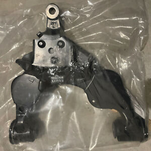 NEW Front Left Lower Control Arm for Toyota Sequoia, Toyota Tundra - 2000 to 03
