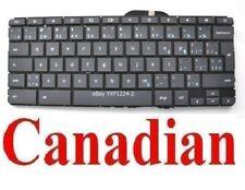 Keyboard for HP Chromebook 14-DB 14-DB0002CA 14-DB0008CA  - CA