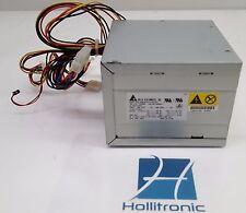 Delta Electronics IBM 75H8987 DPS-200PB-76 A 200W Power Supply