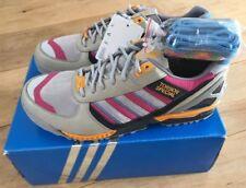 Adidas ZX8000 Consortium Torsion SPECIAL Low-UK10 - 2010 Deadstock-Entièrement NEUF dans sa boîte