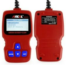 Ancel AD310 ODB2 Car Diagnostic Scanner OBD2 Code Reader,Fault Read, Remove code