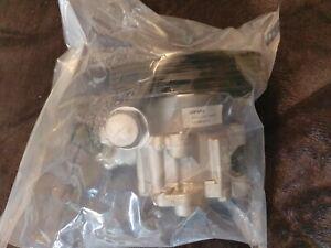 CITROEN XSARA N1 2.0d Power Steering Pump 99 to 00 Pas 4007x0 9635445780 Shaftec