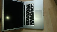 Apple MacBook Pro A1286 39,1 cm (15,4 Zoll) Laptop - MD318D/A (Oktober, 2011)