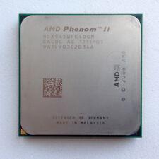 Procesador CPU AMD Phenom II X4 945 - Modelo de 95W !! - HDX945WFK4DGM