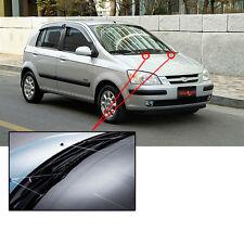 Bonnet Washer Nozzle 2p 1set For 02 05 Hyundai Getz : Click