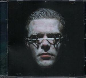 RAMMSTEIN - Sehnsucht - CD Album