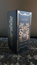 Gucci  The Voice of the Snake 100ml Eau de Parfum Incense