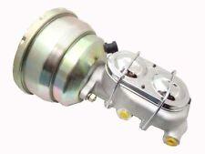 LJ Torana New Brake Booster & Master Cylinder Kit New              S2